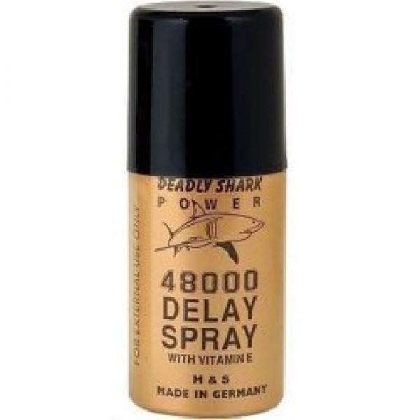 German sprays